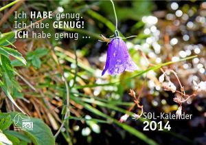 sol-kalender2014